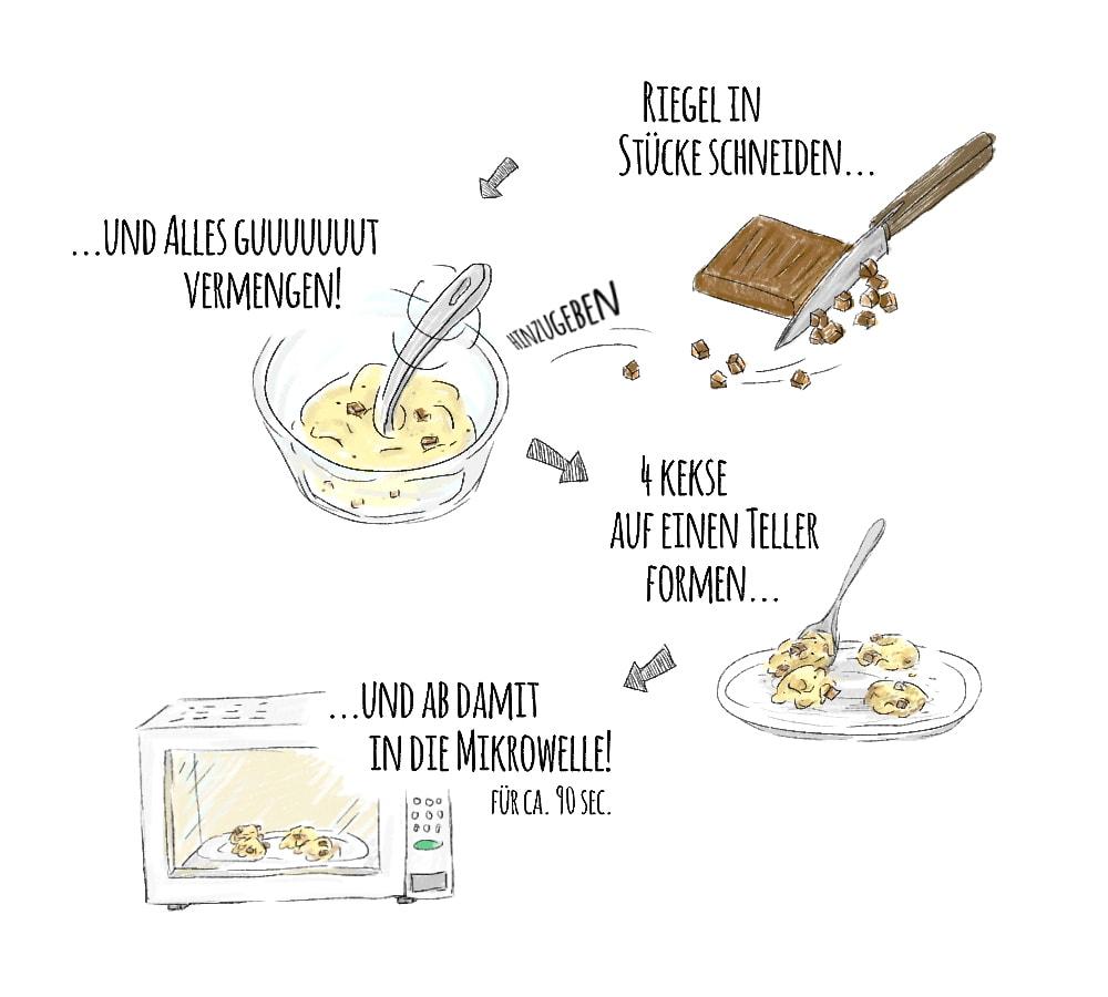 peanutbutter_oatmeal_cookies_zubereitung_bak