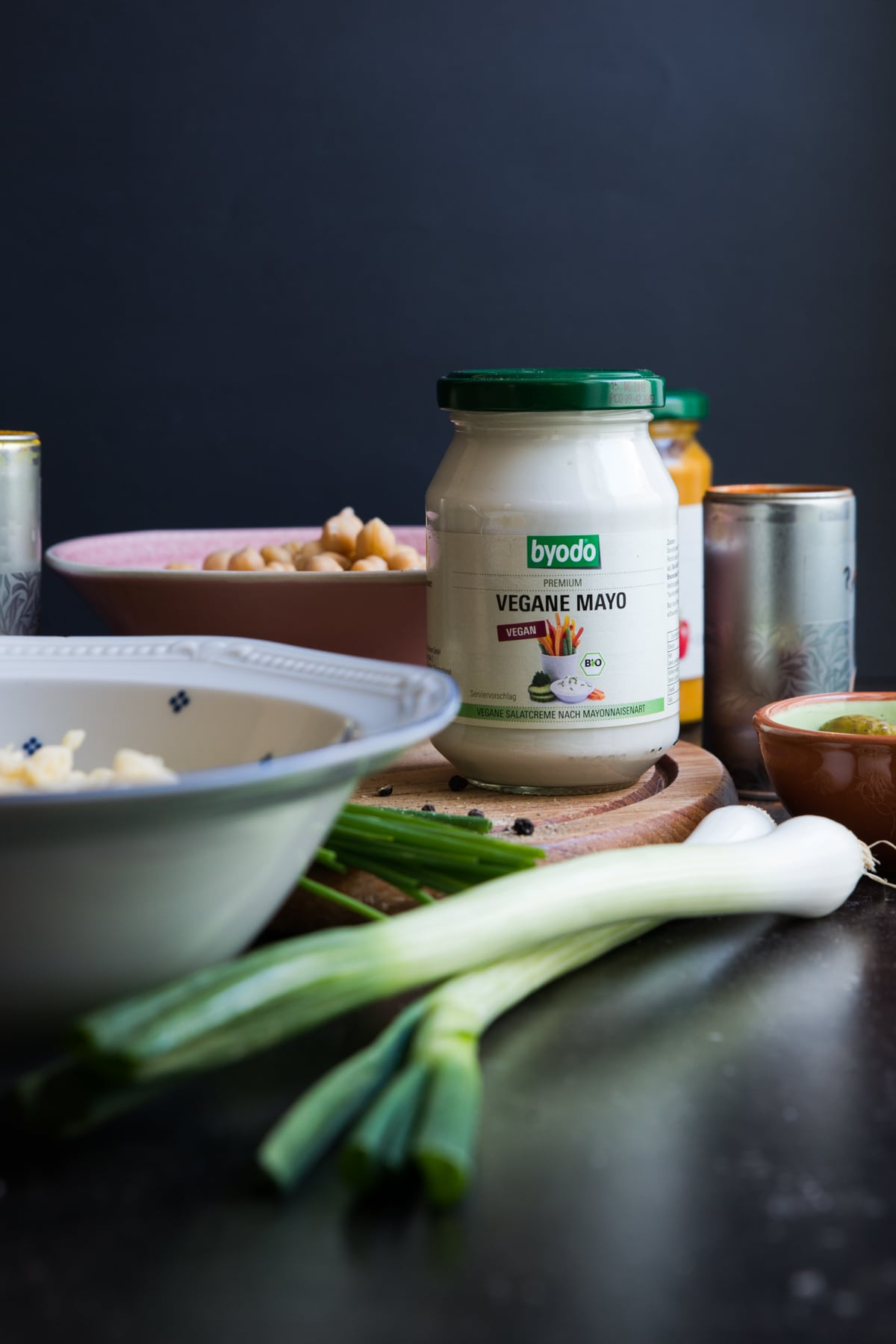 vegane_mayonnaise_byodo