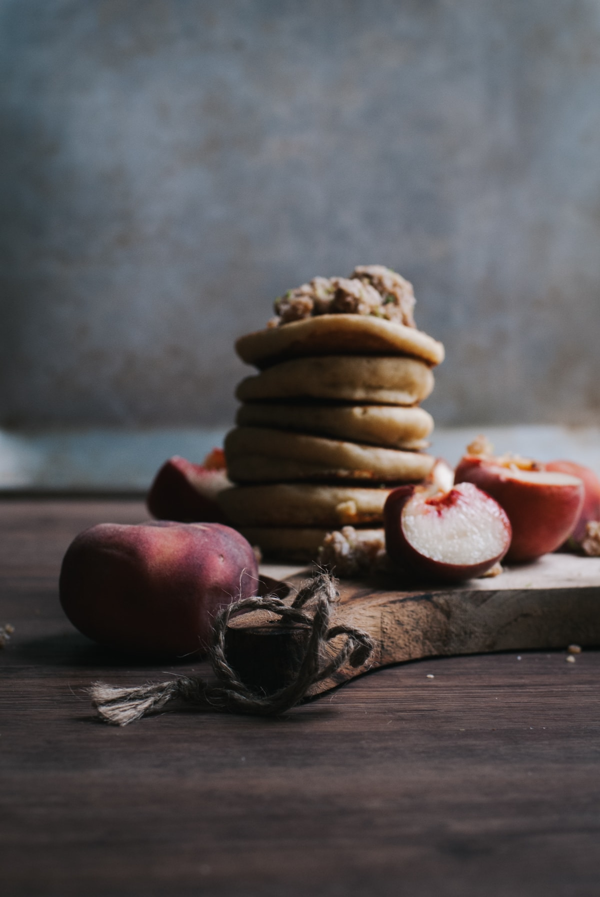 griess_pancakes_1