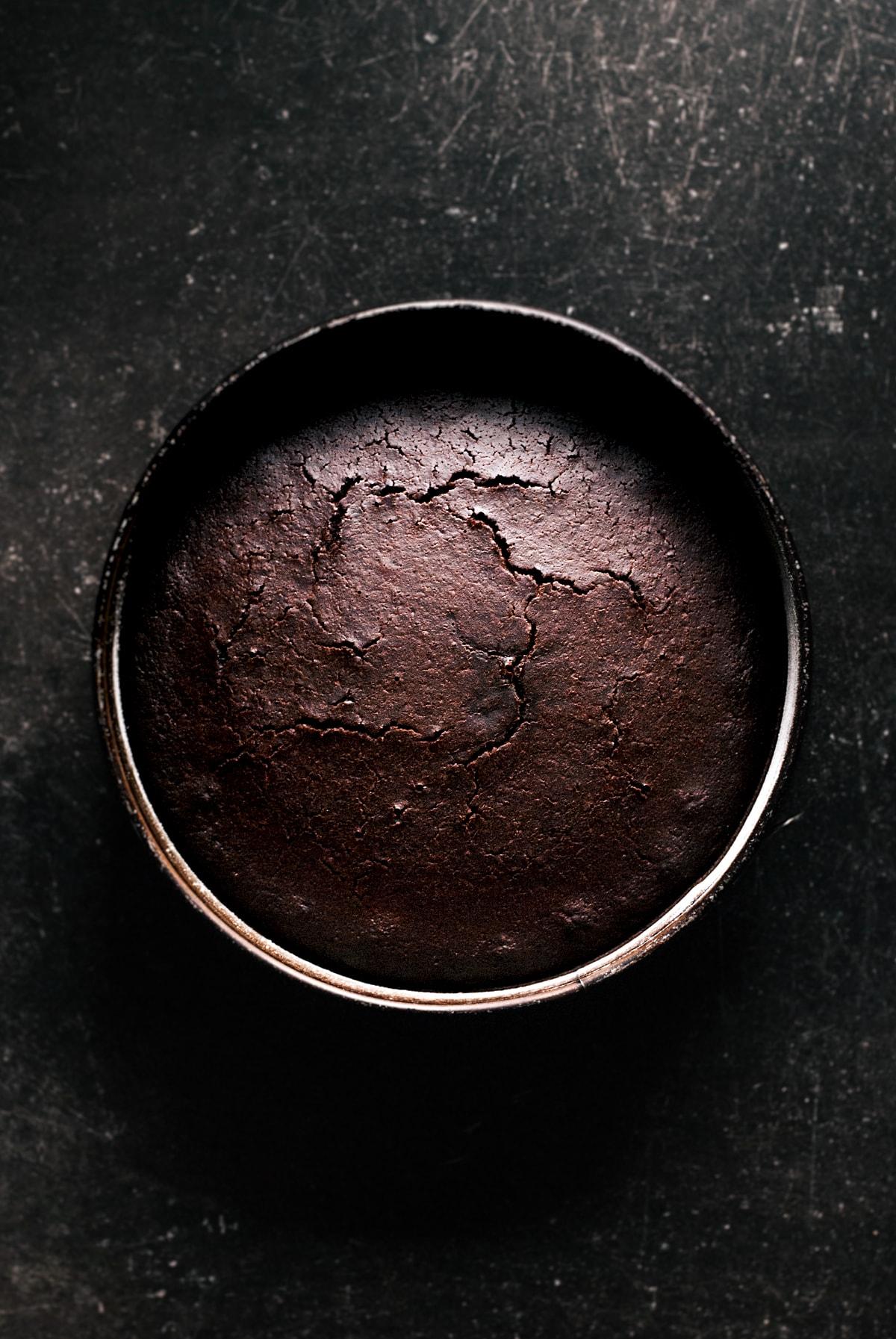 halfbaked_brownie_cake_1