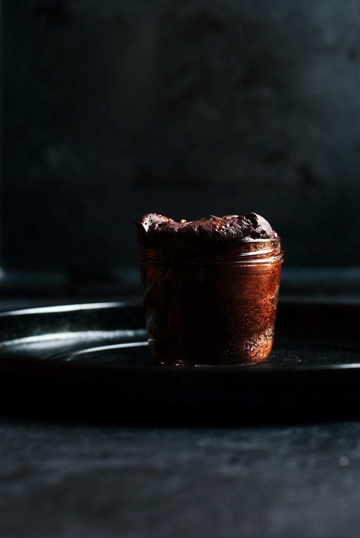 mug_cake_3
