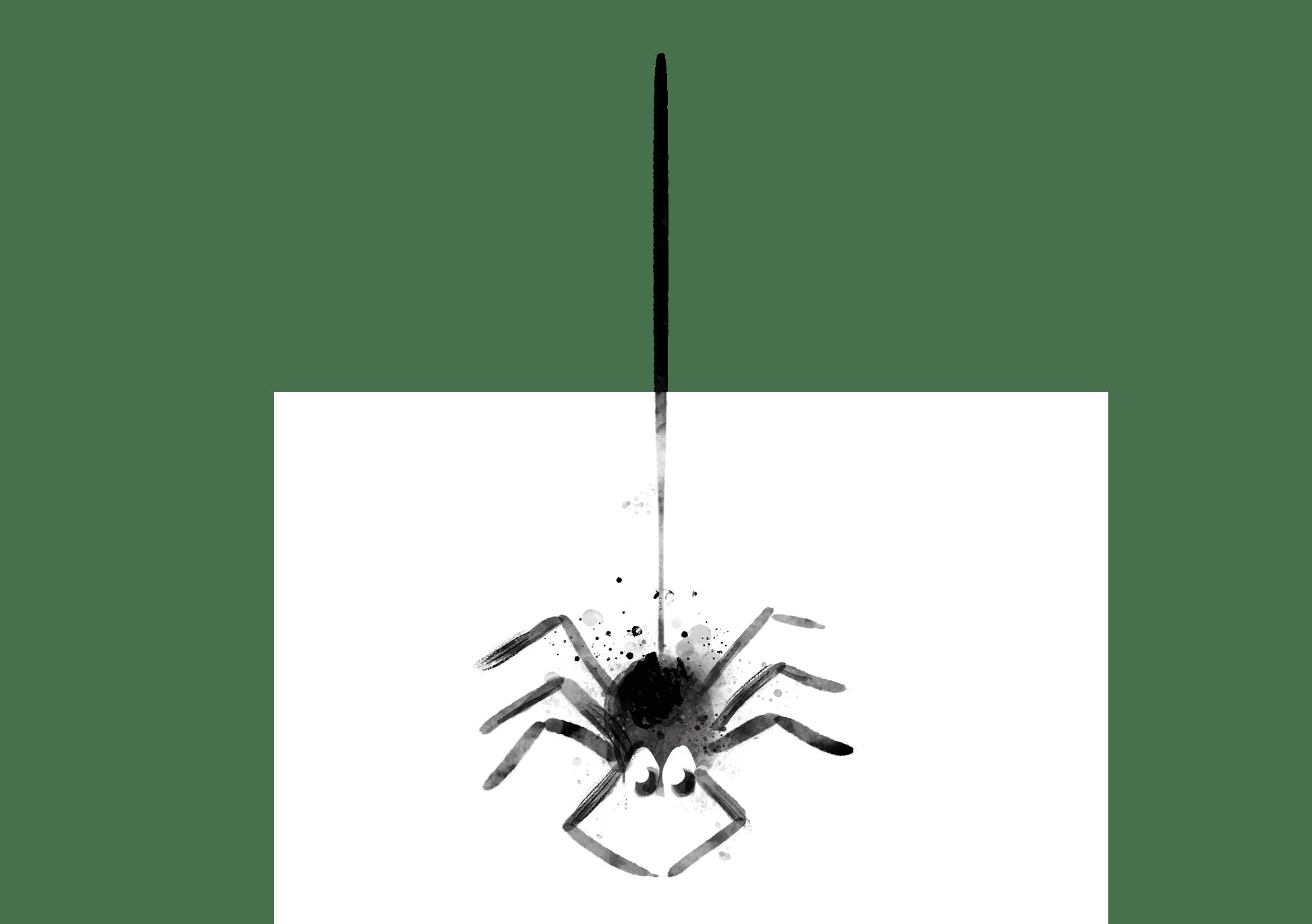 20171028-IMG_1747