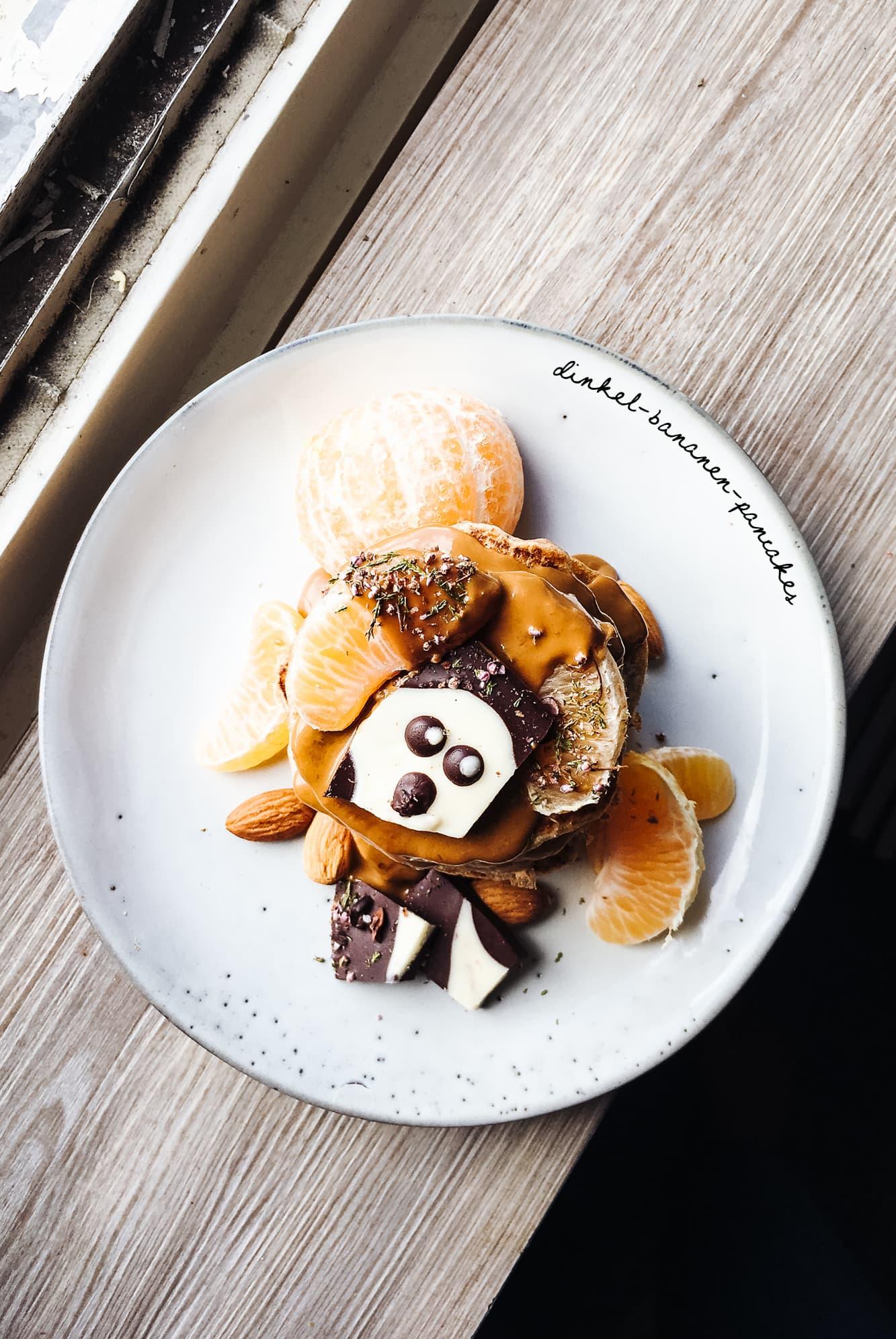 dinkel-bananen-pancakes-1