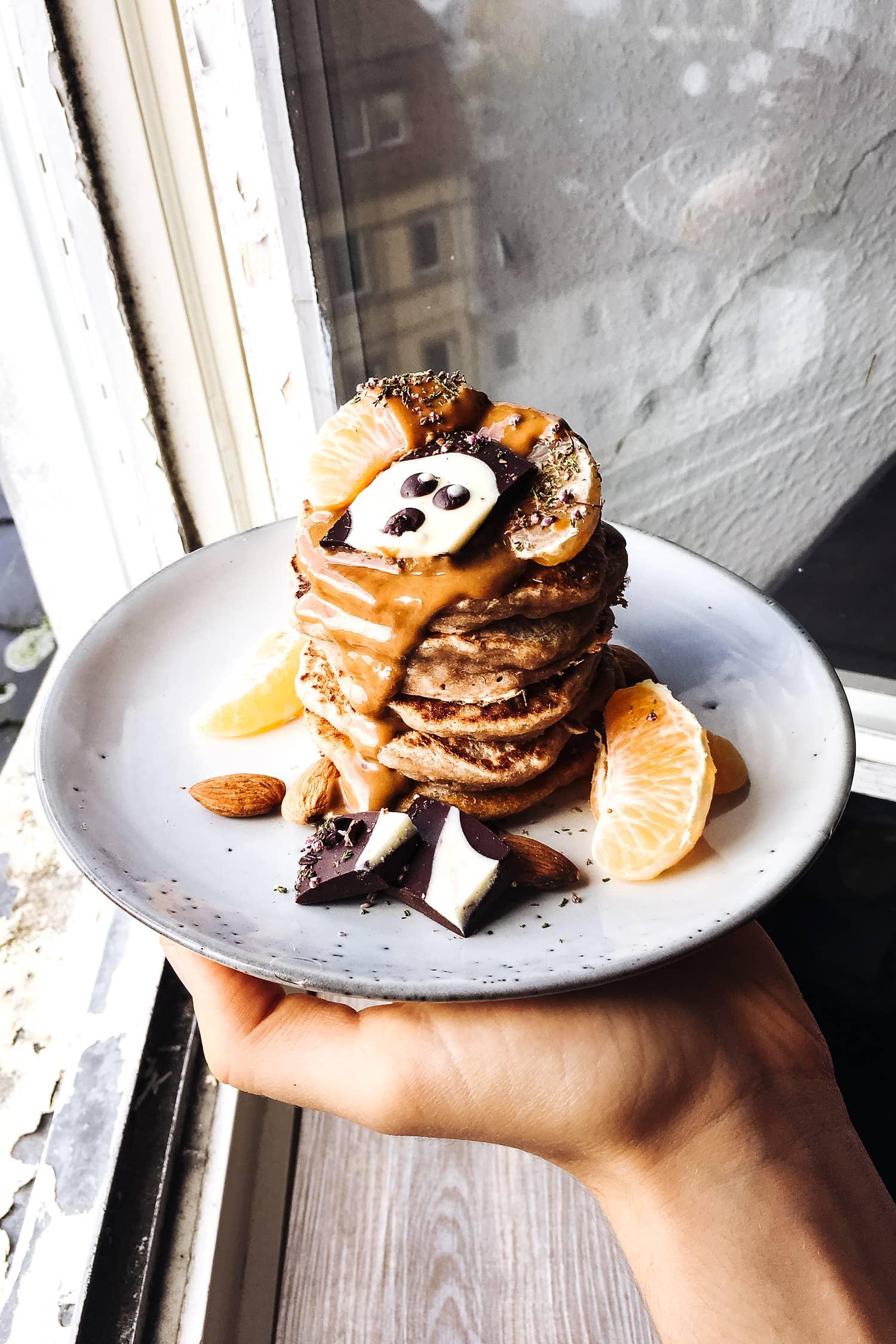 dinkel-bananen-pancakes-10
