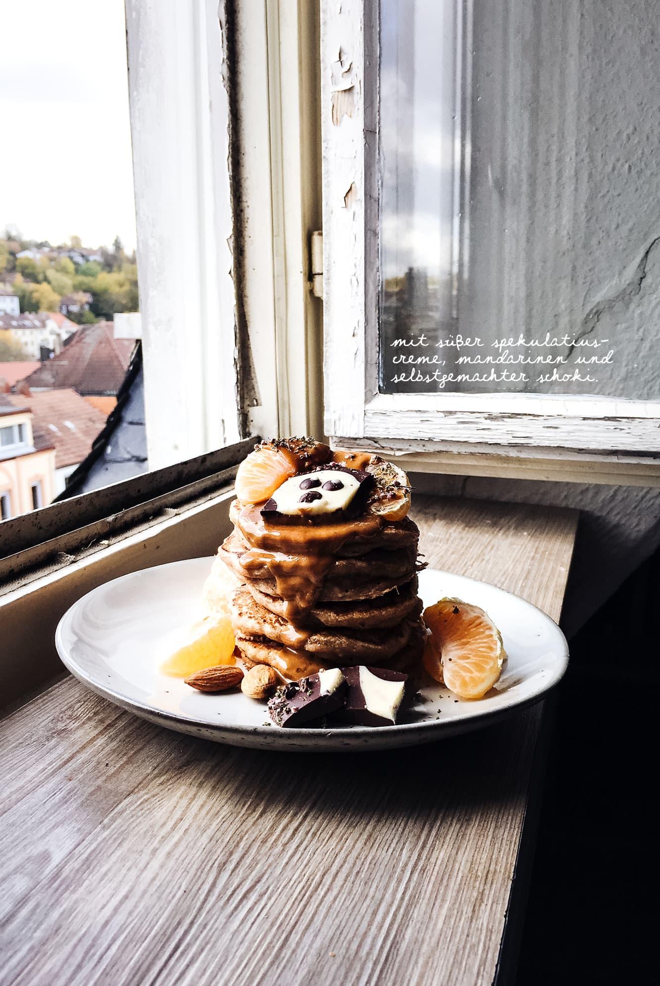 dinkel-bananen-pancakes_2
