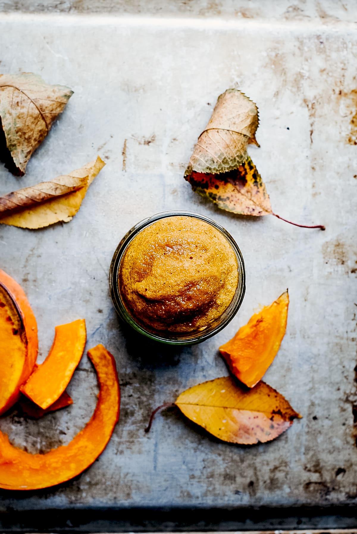 pumpkin_spice_mug_cake_1