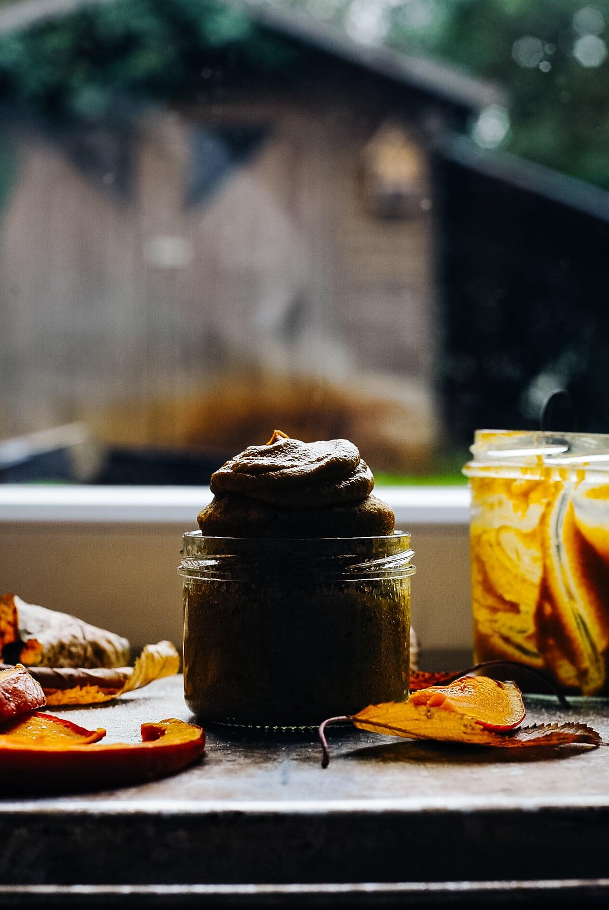 pumpkin_spice_mug_cake_4