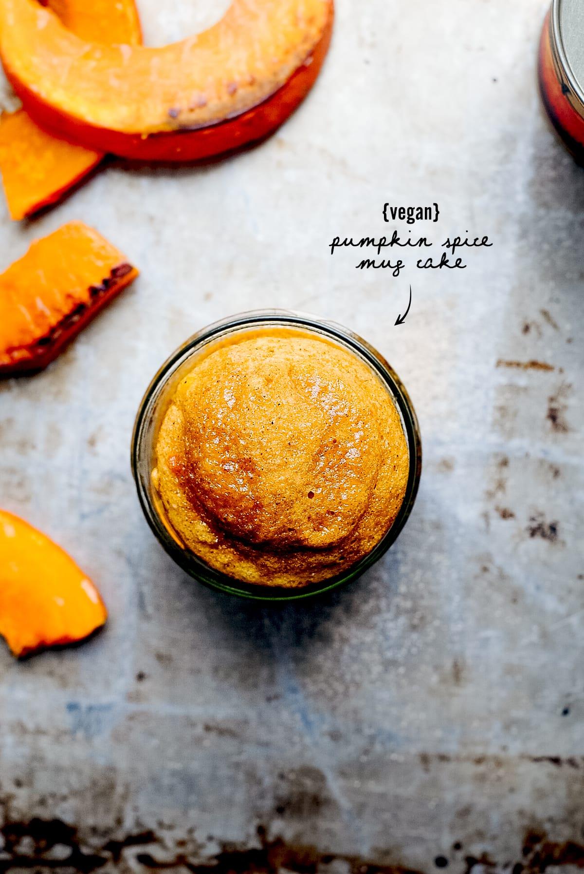 pumpkin_spice_mug_cake_8