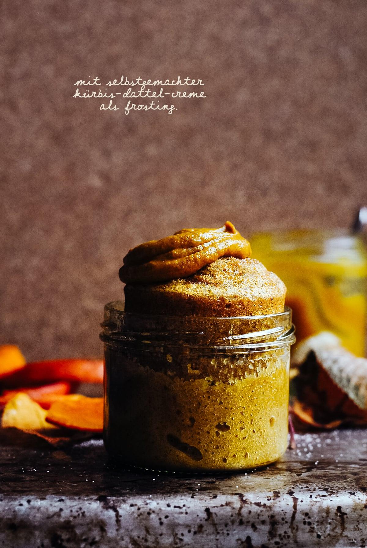 pumpkin_spice_mug_cake_9