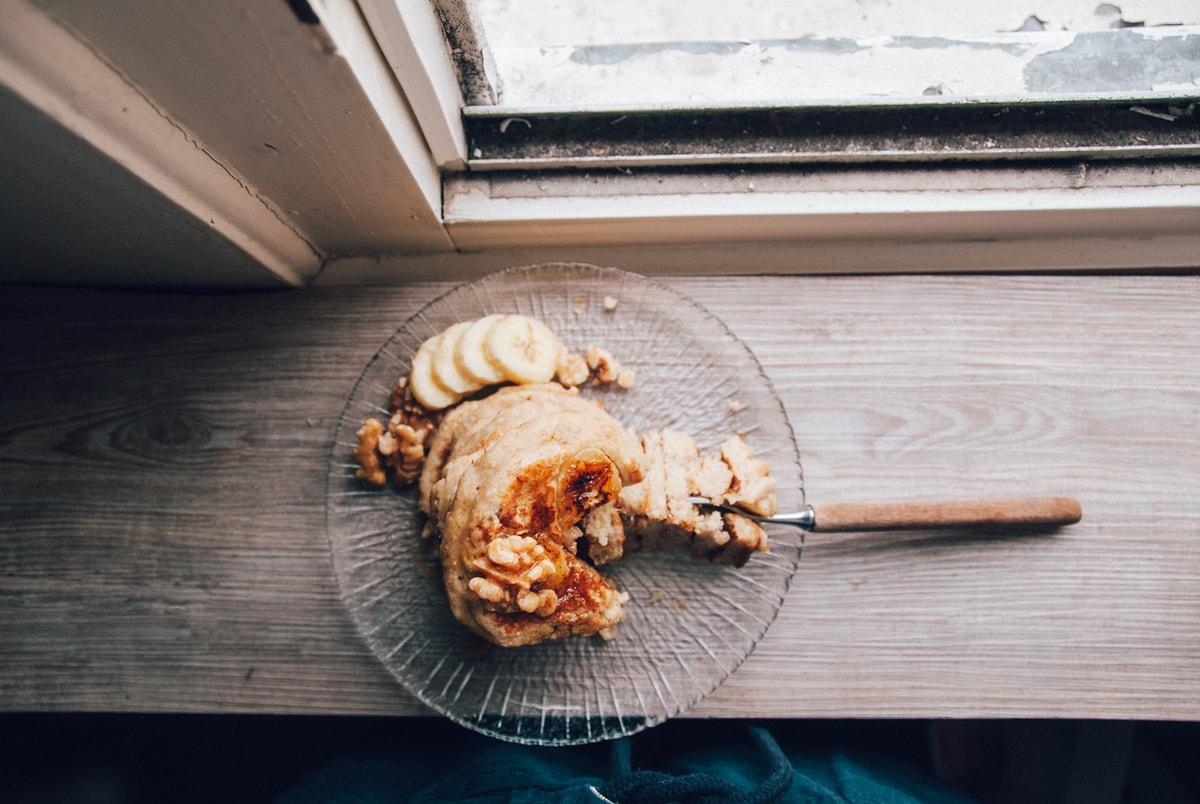 hafer-bananen-pancakes-4